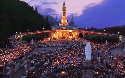 15/06/20 Lourdes