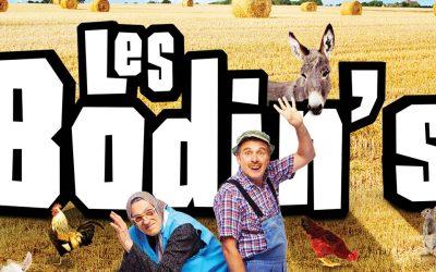 10/04/21 Les Bodins