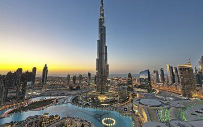 17/03/21 Dubai -Abu Dhabi