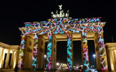 09/10/20 Berlin