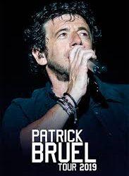13/06/21 Patrick Bruel