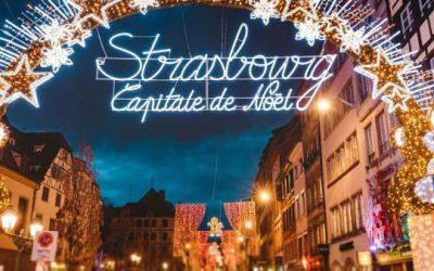 11/12/2021 Alsace-Strasbourg