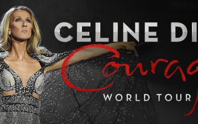 04/09/22 Céline Dion